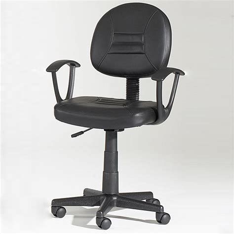 Hydraulic Gaming Chair For Sale by Harding Swivel Hydraulic Office Chair Dcg Stores