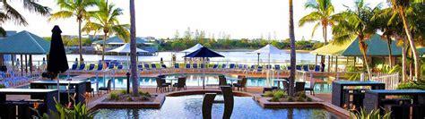 luxury accommodation sunshine coast beach specials