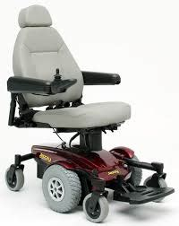 electric wheelchairs cheap discount lifts scottsdale