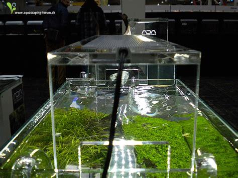 aquarium beleuchtung selber bauen led beleuchtung aquarium bauen das beste aus wohndesign