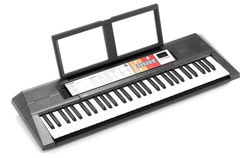 Yamaha Keyboard Tunggal Psr F50 yamaha psr f50 thomann uk