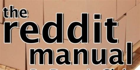 Best Background Check Website Reddit The Awesome Guide To Reddit