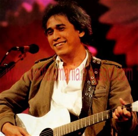 download mp3 iwan fals hadapi saja new version download gratis video klip iwan fals