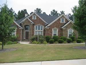 homes for in conyers 2536 sycamore drive conyers ga 30094 detailed property
