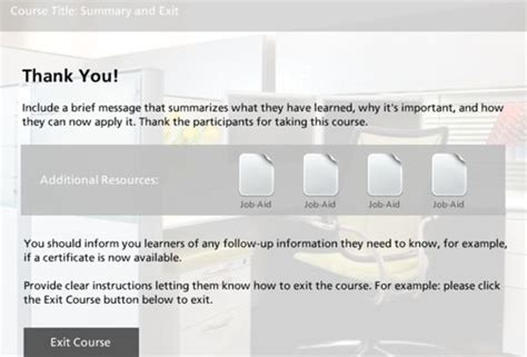 elearning heroes templates 17 best images about elearning and powerpoint templates on