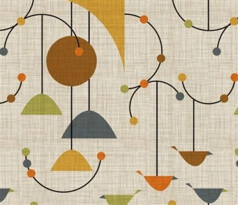mid century patterns mid century modern repeat pattern mid century modern is