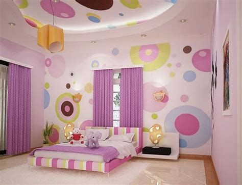 cute ideas to decorate your room besf of ideas cute ways to decorate your room with modern