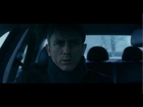 the girl with the dragon tattoo trailer the with the 2011 daniel craig