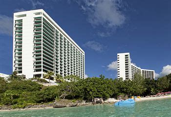 guam vacations package save up to 570 expedia