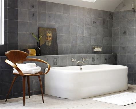 average bathtub gallons standard bathtub gallons 28 images bathroom