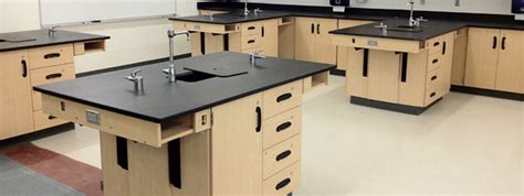 Home Design Architectural Series 4000 by Laboratory Cabinets Lab Casework Manufacturer