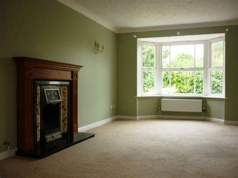 Green Living Room Paint Uk Dulux Trade Green Lichen Matt Paint Colors