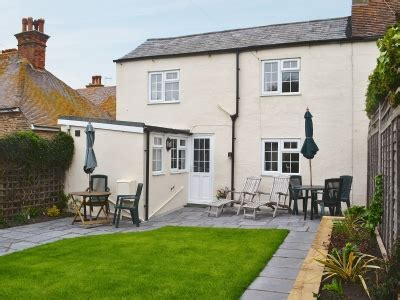 Cottage Inn Brighton by Cottages In Sussex Cottages Homes Self Catering Accommodation And