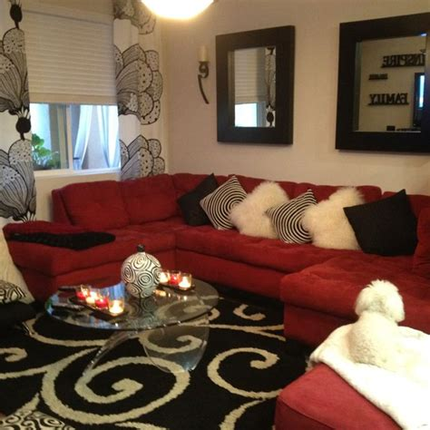 Et Decoration Chambre 4291 by Black N White And All My Living Room Favorite