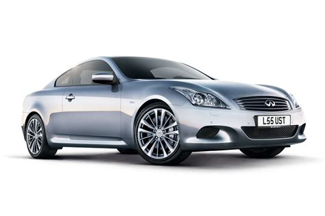 how to learn everything about cars 2011 infiniti ipl g transmission control infiniti announces 2011 g37 lineup for europe automatic transmission standard across the range