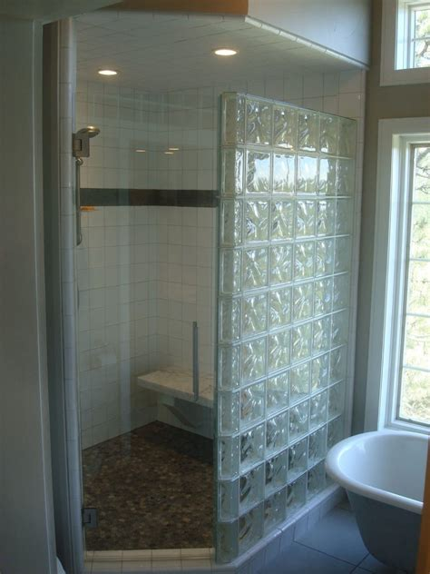 bathtub glass screen bathtubs impressive bathtub glass screen design as nzs