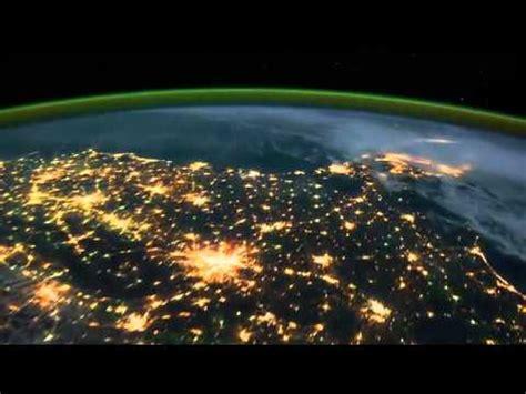 imagenes extrañas vistas desde el espacio la tierra vista desde el espacio imagenes realmente