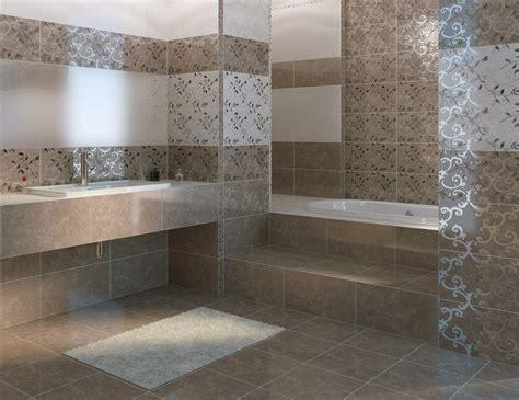 Attrayant Repeindre Carrelage Salle De Bain #2: golden-tile-sirokko_enl.jpg