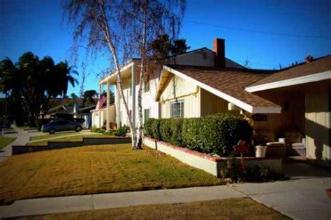 brio home health and hospice brio manor a licensed board and care facility in thousand