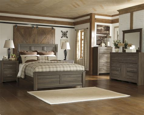 ashley signature bedroom sets bedroom furniture gallery scott s furniture cleveland tn