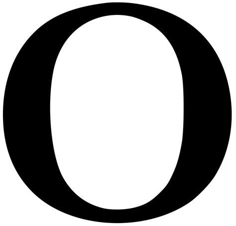 stencil lettere da stare image de lettre o image de