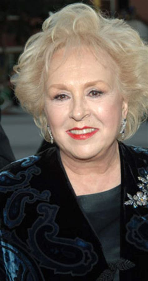 film actresses over 70 doris roberts imdb