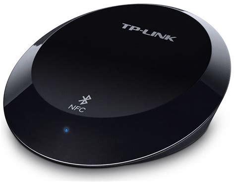 Dijamin Tp Link Bluetooth Receiver Ha100 tp link ha100 bluetooth receiver nay sk