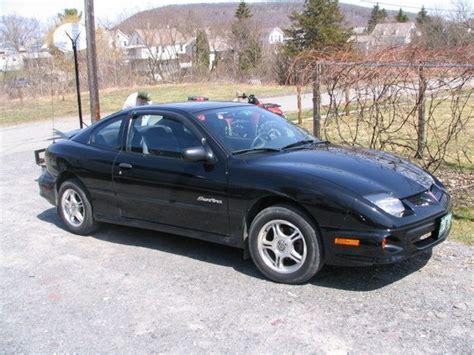 Pontiac Sunfire Horsepower by Darksunfire01 2001 Pontiac Sunfire Specs Photos