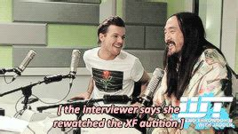louis tomlinson one direction first audition louis tomlinson first audition tumblr