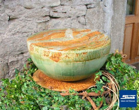keramikbrunnen garten springbrunnen ideen alles bild f 252 r ihr haus design ideen