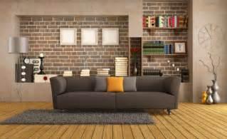 Backsplash Ideas For Kitchen by Muebles De Sala Modernos Para Departamento