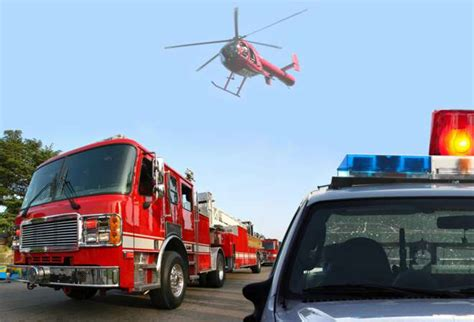 party themes kimberley northern cape emergency services in kimberley northern cape south