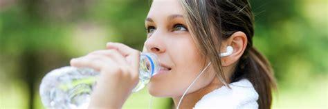 miglior per giovani l acqua 232 la miglior bevanda per i giovani sportivi not