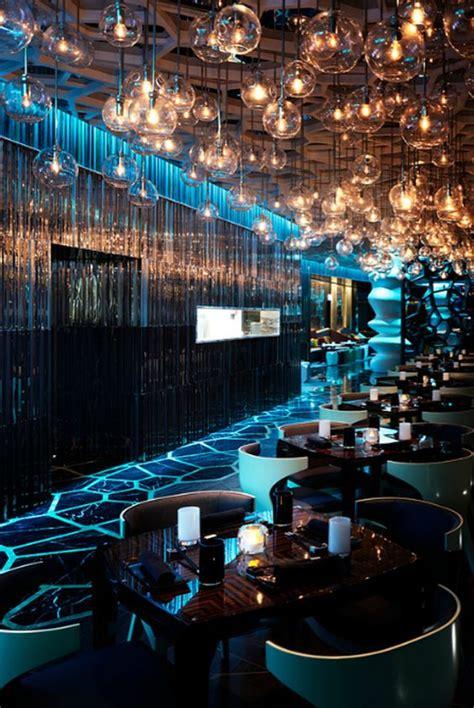 interior design hong kong ozone restaurant hong kong hotel interiors inspirations
