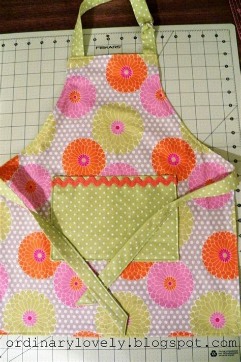 apron pattern with d ring best 25 apron pattern free ideas on pinterest vintage