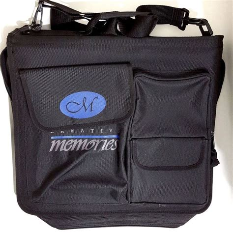 Memories Tote Organizer by Office Office Office 10 Handpicked Ideas To Discover In