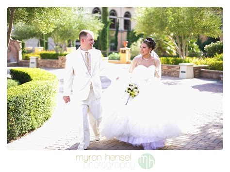 brittany hensel wedding pictures hensel wedding pictures conjoined twins abigail and