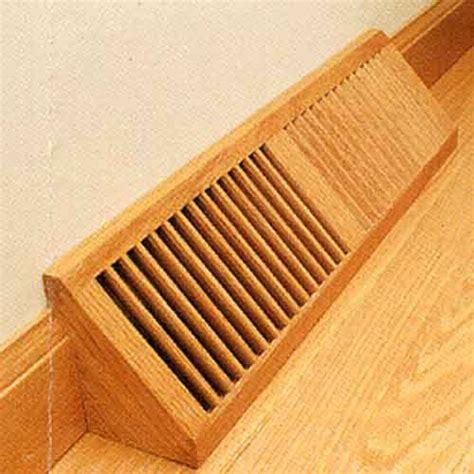 Water Heat Registers Water Heat Registers 28 Images Baseboard Heater Covers