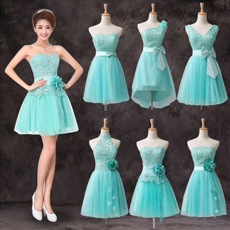 Supplier Realpict Clara Top By Morfosa 365 best images about bridesmaids dresses on teal bridesmaid dresses brides and