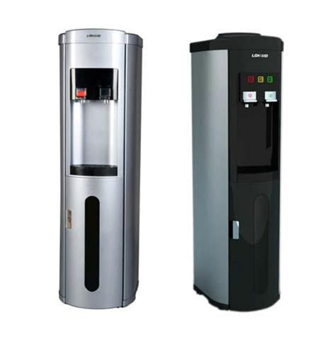 Water Dispenser Overflowing factory price wholesale standing cold compressor cooling r134a gas water cooler with