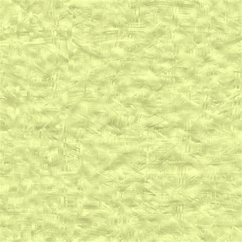 seamless fiberglass texture fiberglass texture