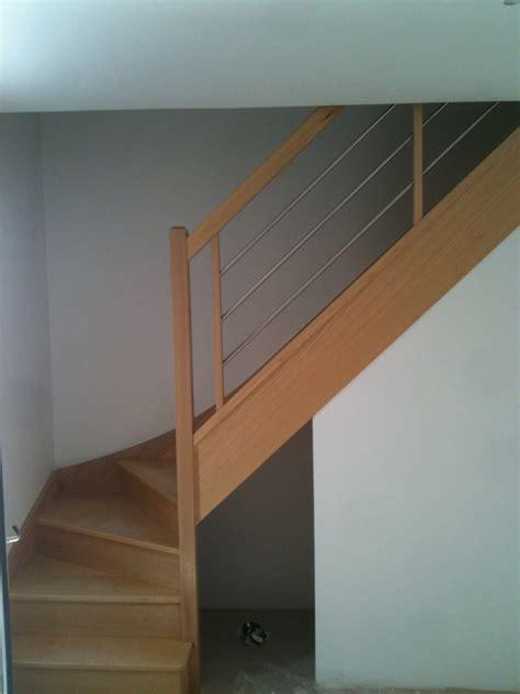 Charmant Deco Entree Avec Escalier #7: Photo_10.jpg