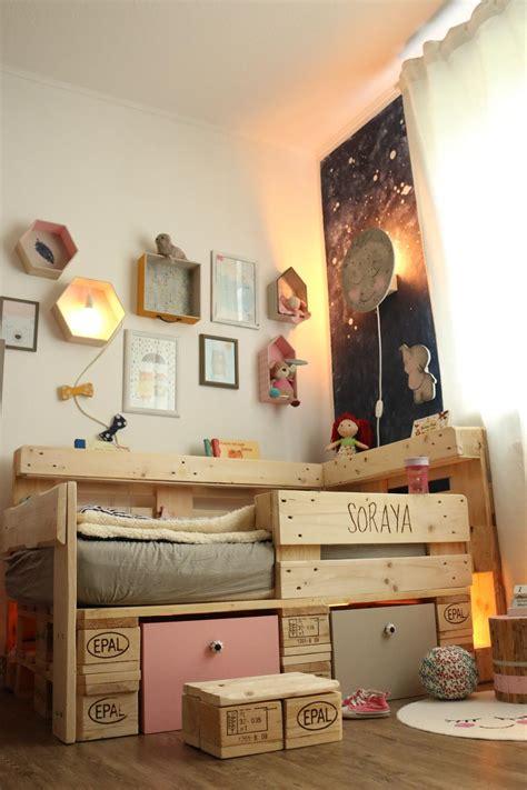 Kinderzimmer Deko Ideen Bilder by ᐅᐅ Kinderzimmer Diy Deko Selber Machen Einrichten
