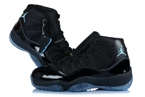 buy newest nike air 11 shoes 2014 s grade aaa