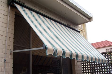 Awesome Awnings awesome awnings in sylvania sydney nsw shades blinds
