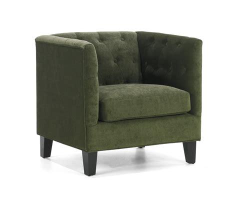 green chenille sofa armen living melrose sofa set green chenille lc8433gr set homelement com