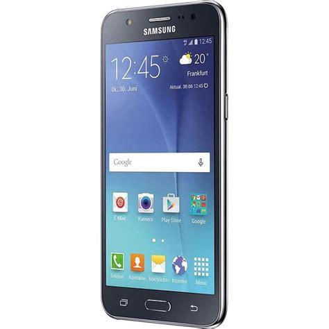 samsung mobile rate list dual sim samsung galaxy j5 duos sm j500f price comparison find