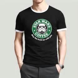 Design Shirts Aliexpress Com Buy Fashion Men S T Shirts Custom Design