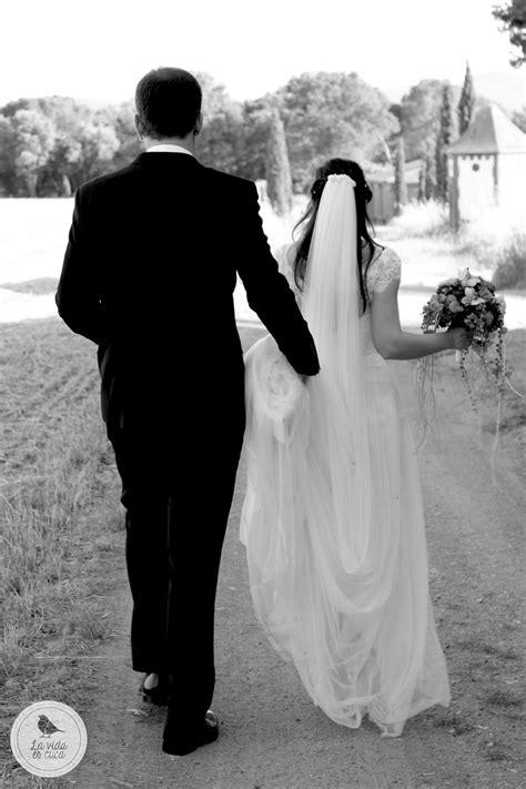 imagenes de bodas rockeras tradiciones de boda innovias