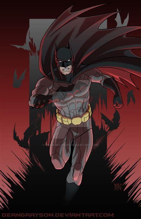 batman wallpaper dump batman by deangrayson on deviantart